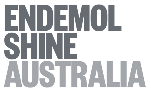 Endemol_Shine_Australia.png
