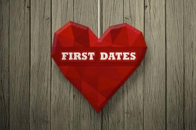 First_Dates.jpg