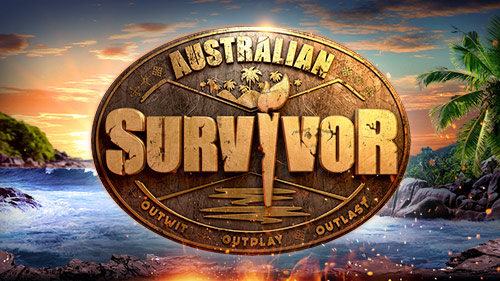 Survivor_Logo_500x281.jpg