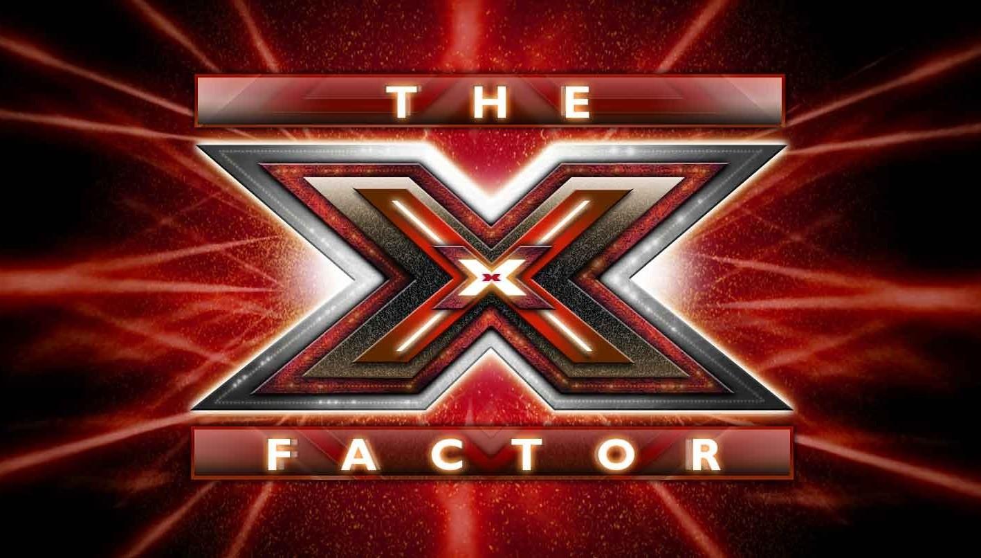 x-factor-australia-logo1.jpg