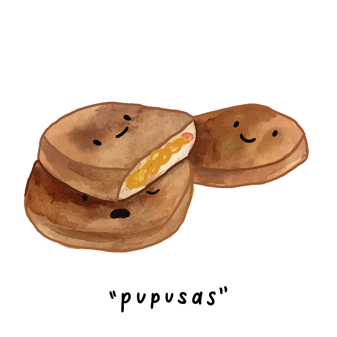 foodblog1.jpg