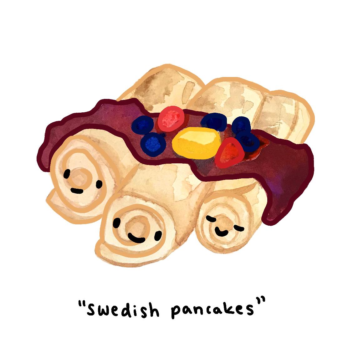 foodblog7.jpg