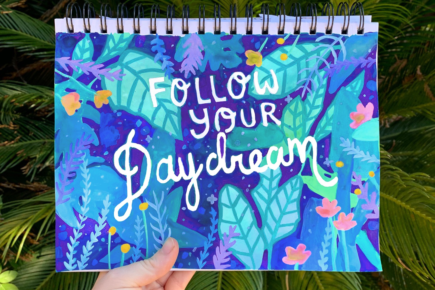 followyourdaydream.jpg