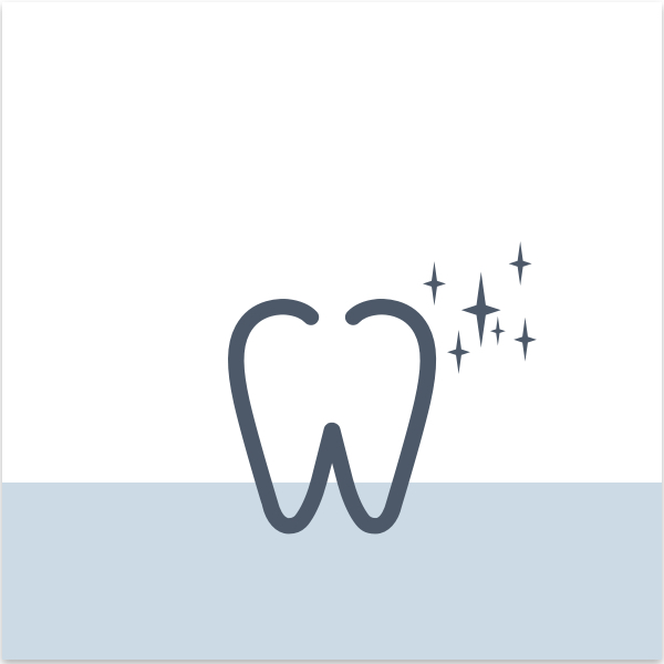 brighter, healthier smile is simple to achieve through this procedure. We have the latest technology and different options to achieve great results in a controlled and safe environment