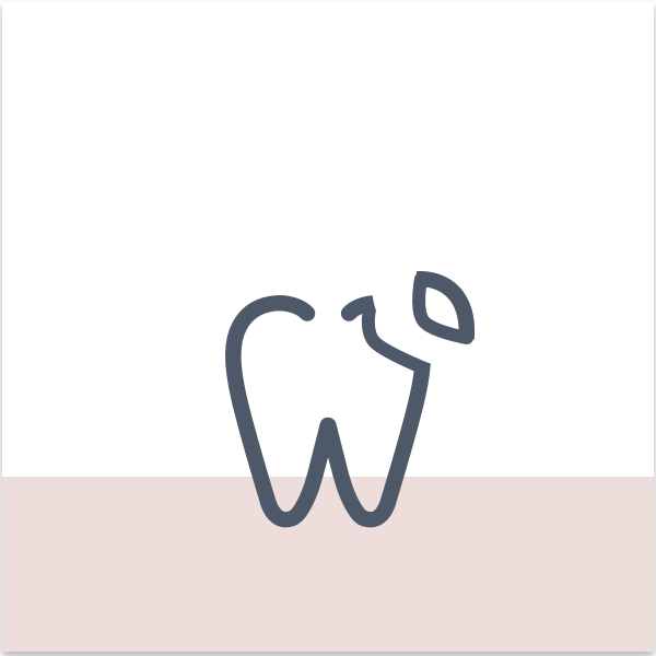 Amalgam free practice. With advanced technology, improved adhesive techniques and minimally invasive principles, we aim to restore function and aesthetics utilising tooth coloured fillings to match your natural teeth.