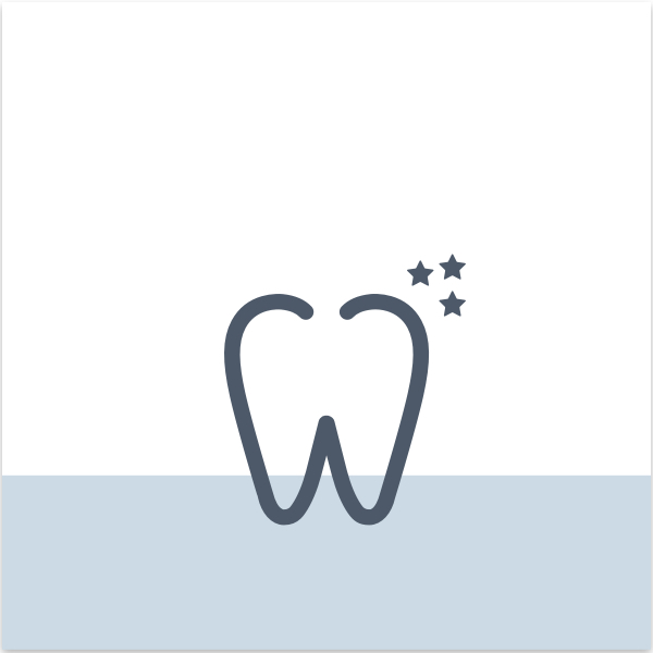 Prevention instead of intervention is at the core of what we do. We focus on education and thorough hygiene programme, we can effectively avoid potentially severe dental problems.