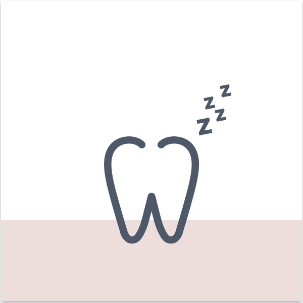 Sleep Medicine, sleep apnoea, bruxism/grinding, TMD