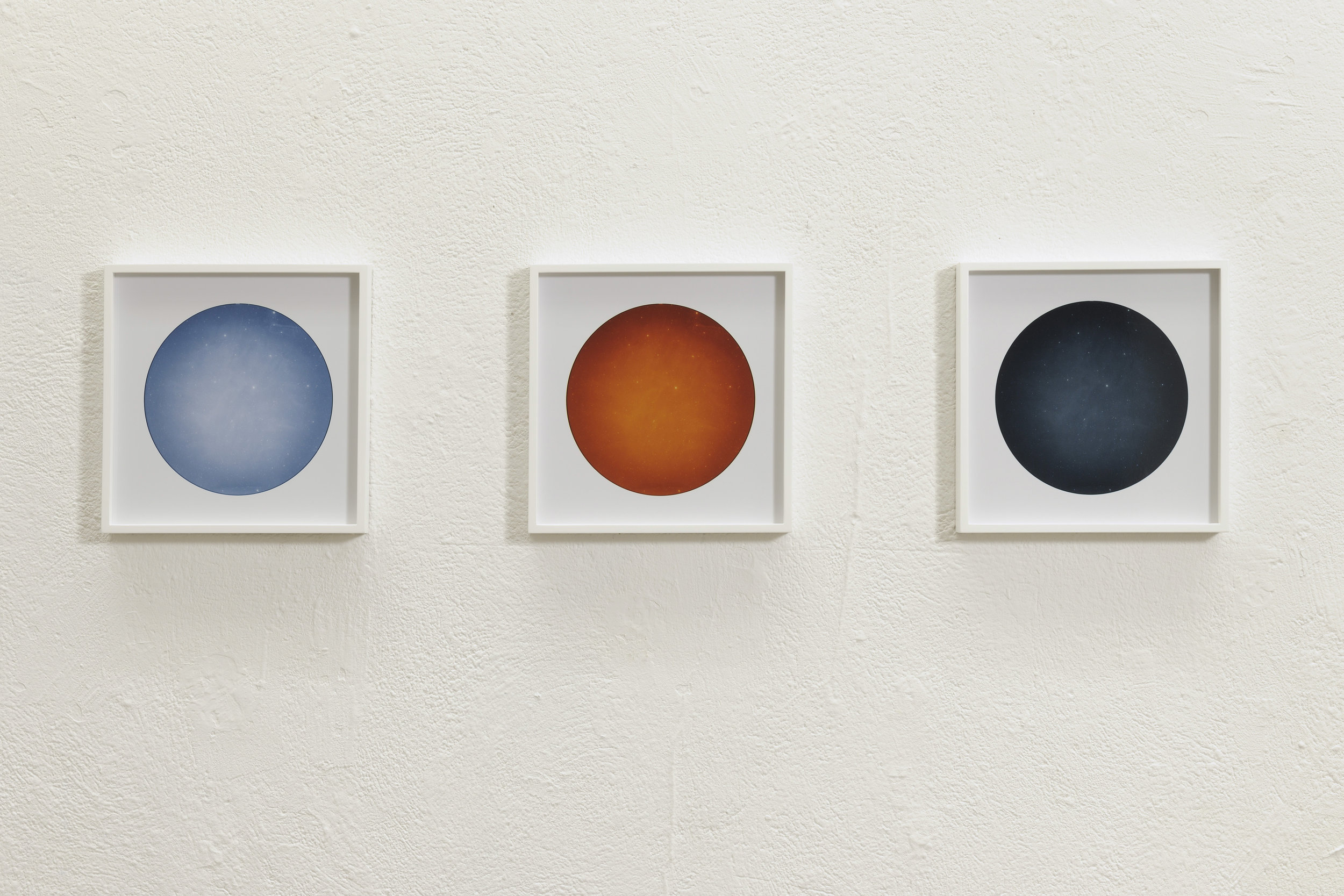 KY Observation 95 (in 10 parts) (install) (detail 1).jpg