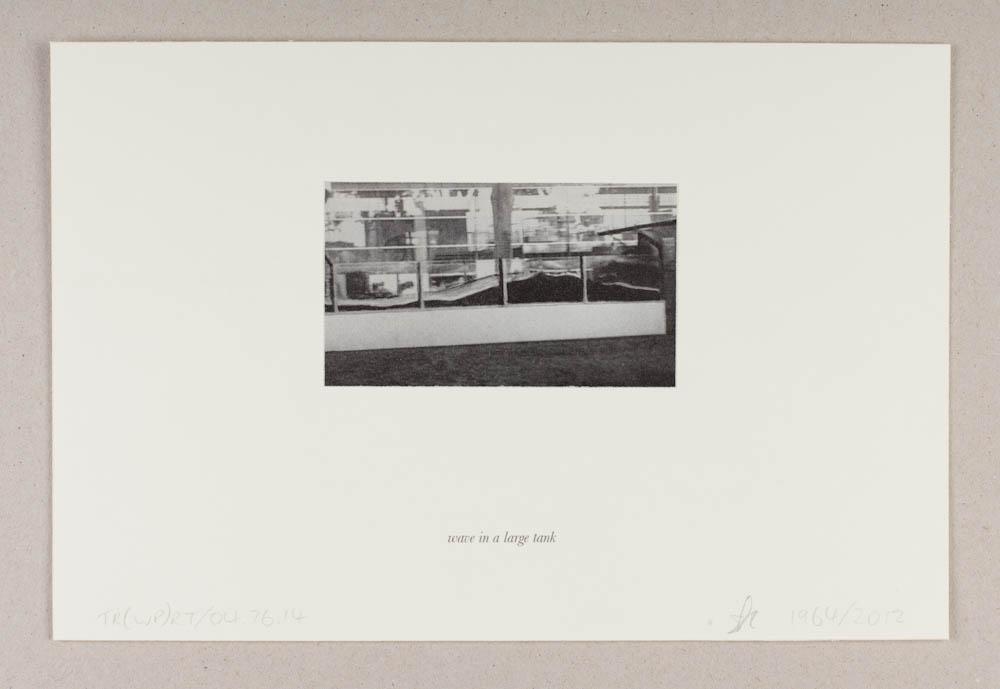 TR(WP)25.jpg