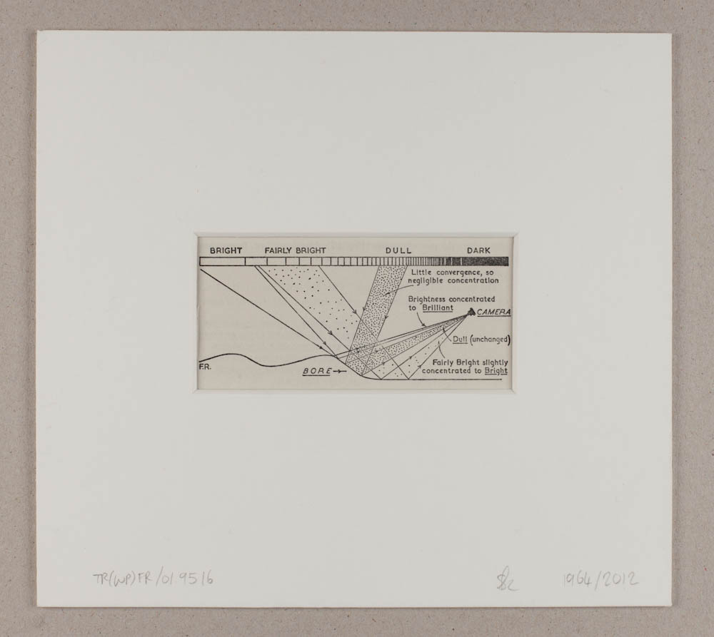 TR(WP)52.jpg