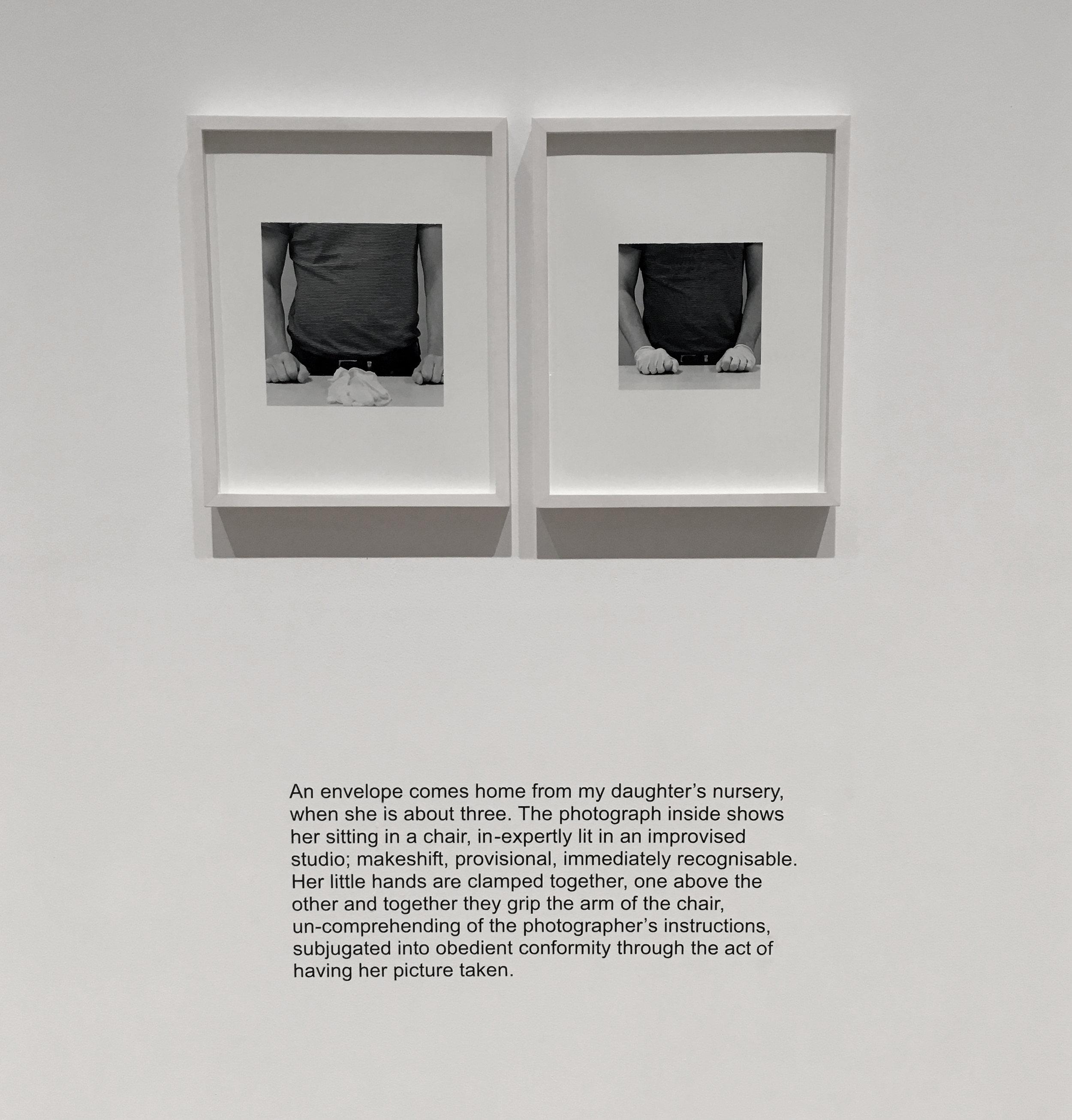 The Archivist_installation.JPG