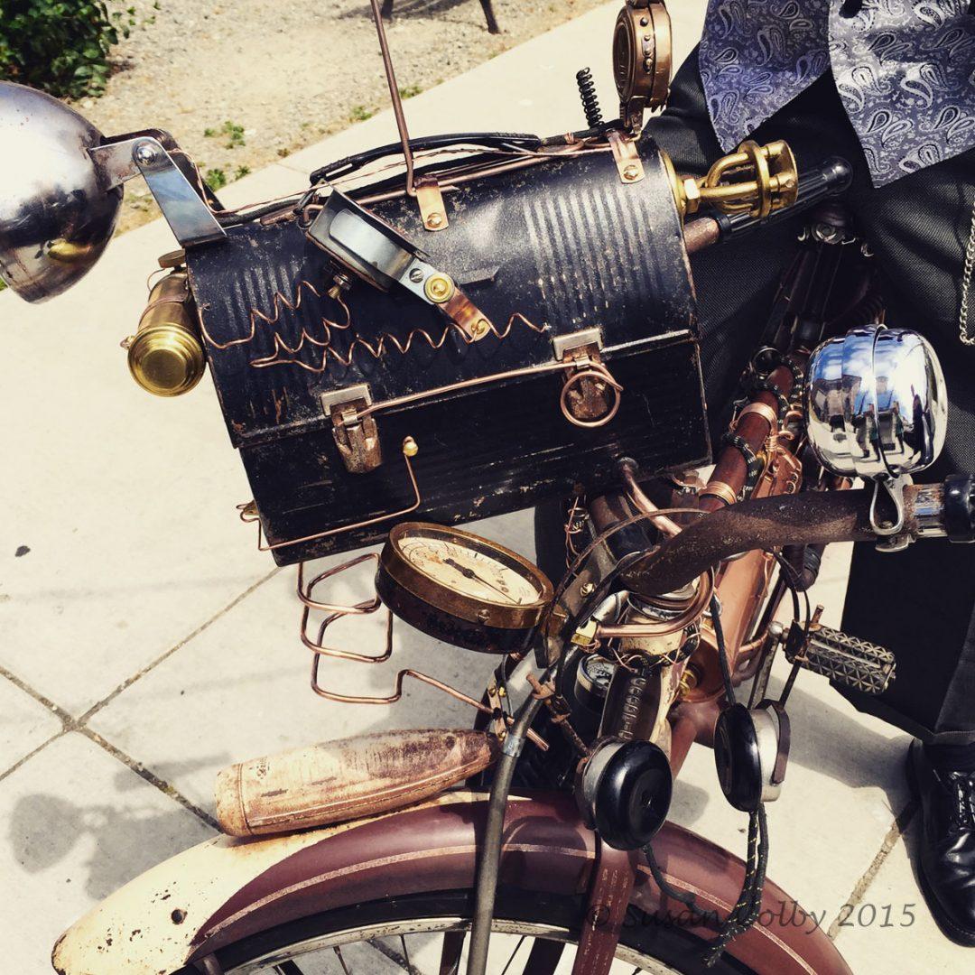steampunk14.jpg