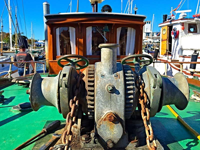 wooden-boat-festival-2015111.jpg