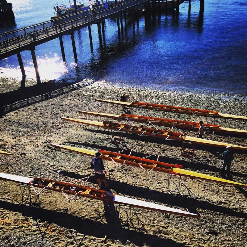 wooden-boat-festival-201513.jpg