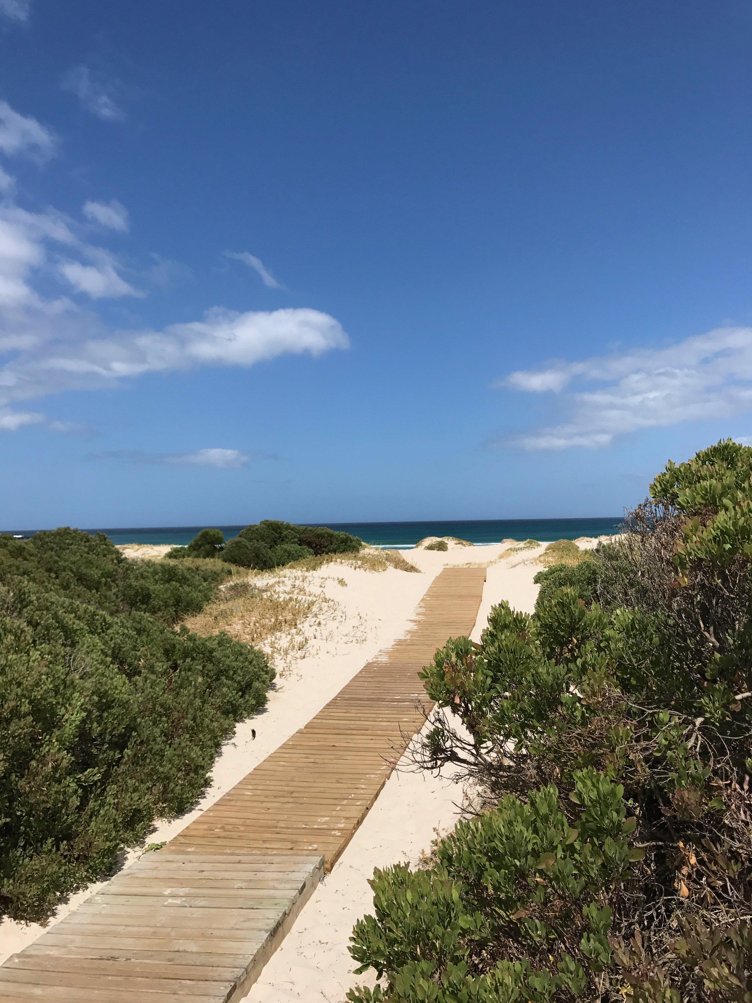 Hawston, Western Cape