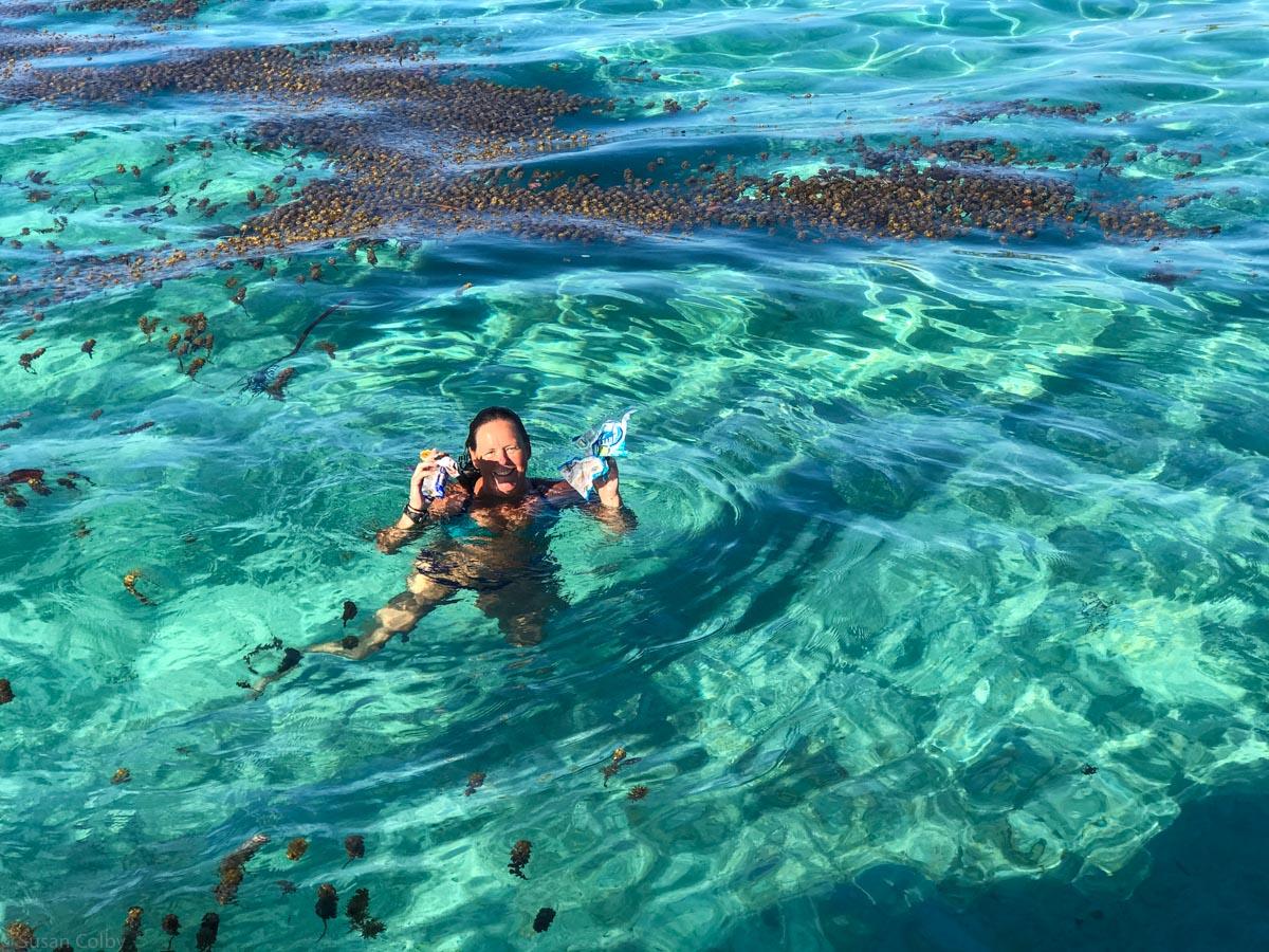 Day 4-5 Tahiti-2.jpg