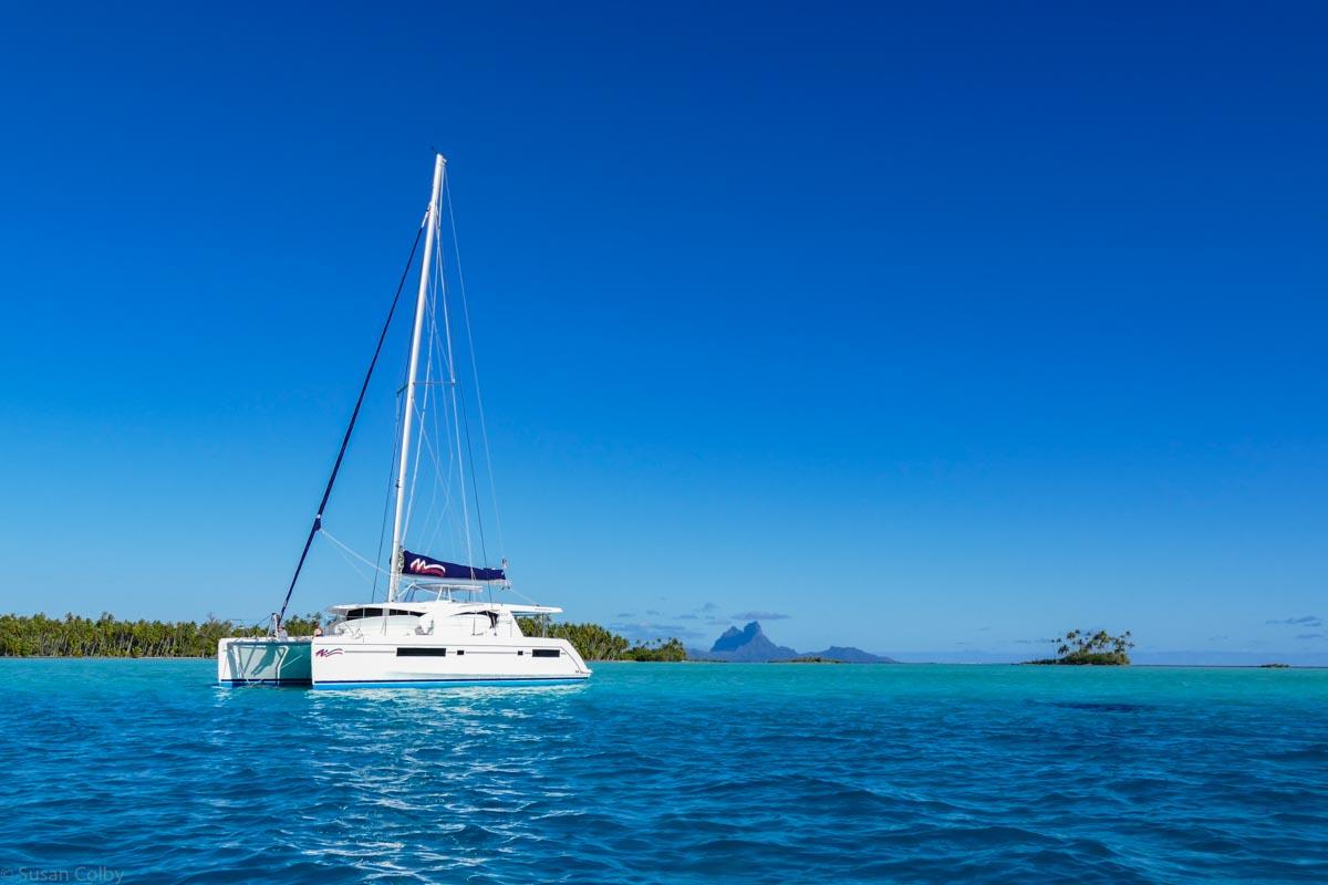 Day 4-5 Tahiti-12.jpg