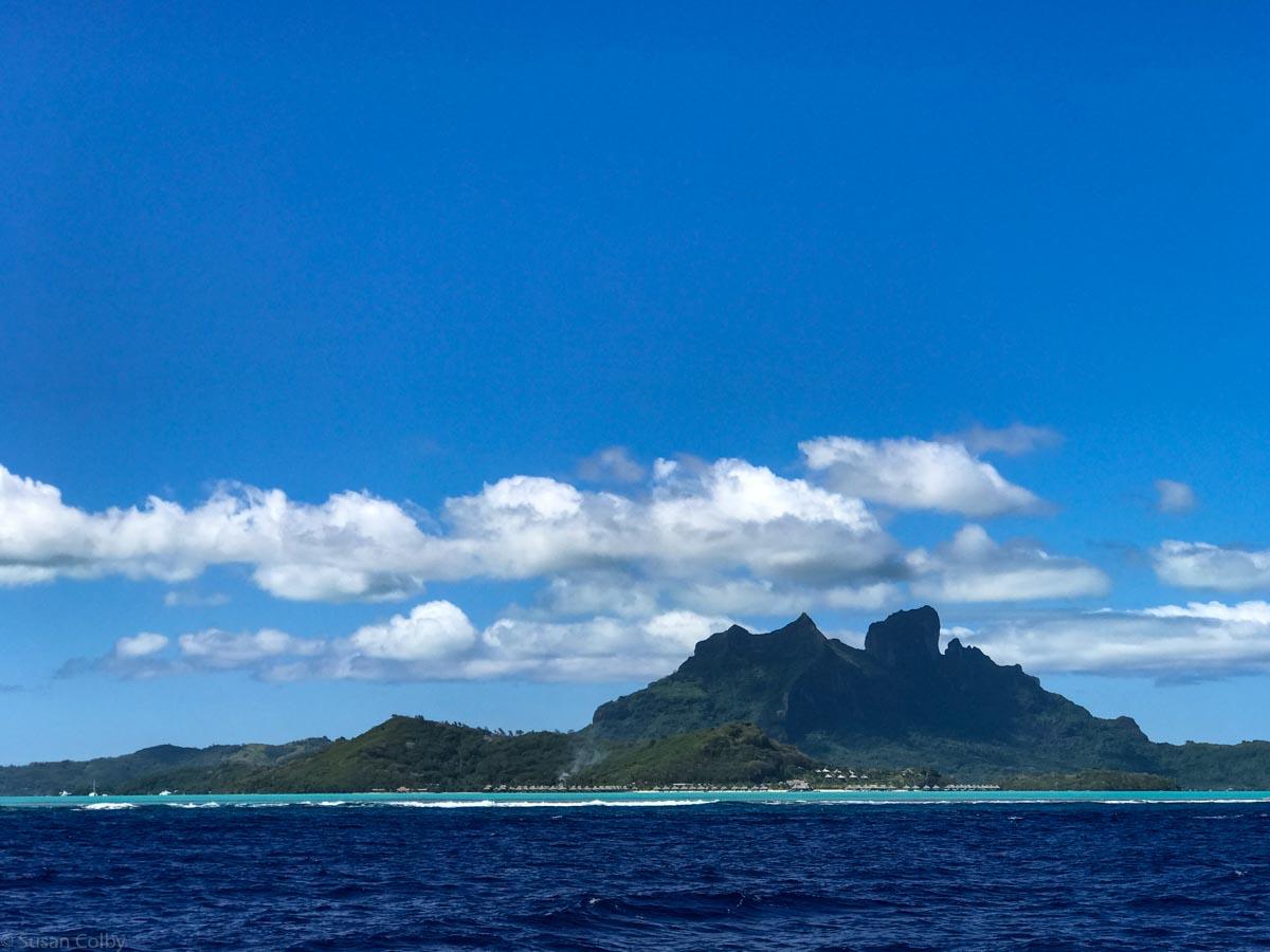 Day 4-5 Tahiti-21.jpg