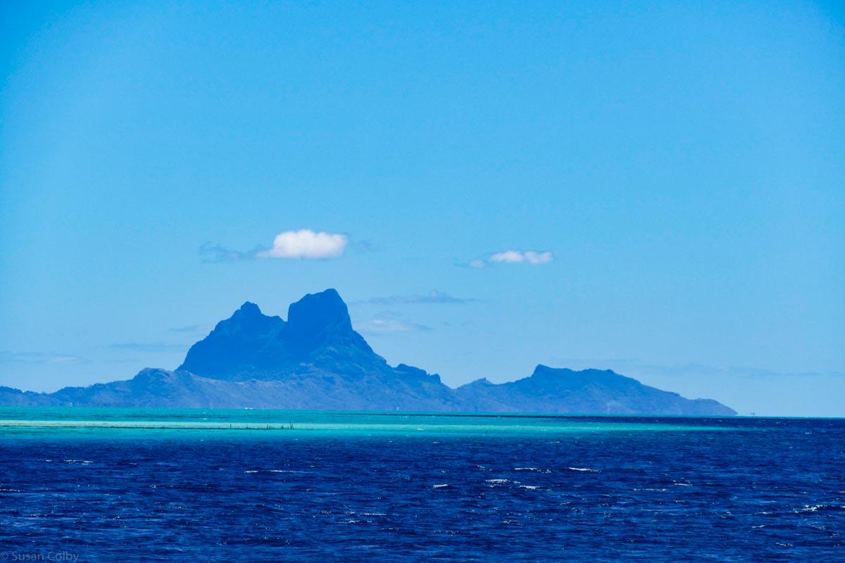Day 4-5 Tahiti-22.jpg
