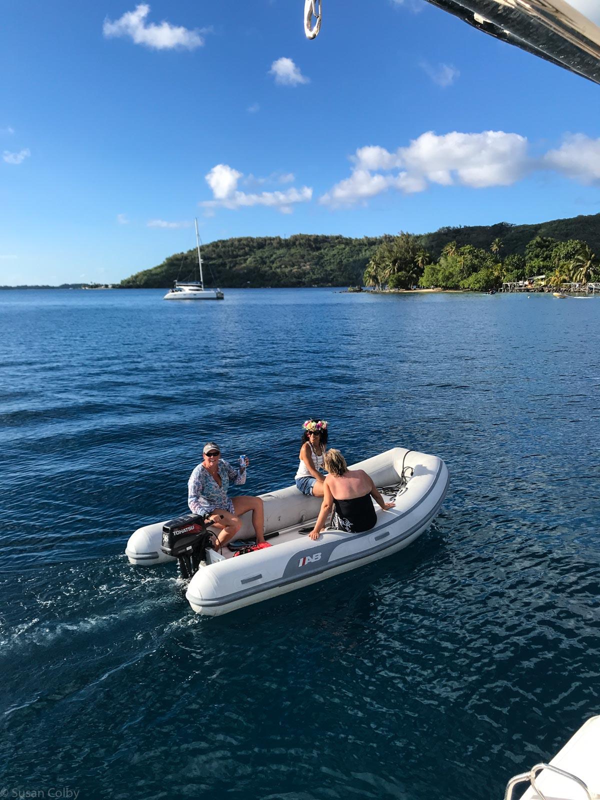 Day 4-5 Tahiti-30.jpg