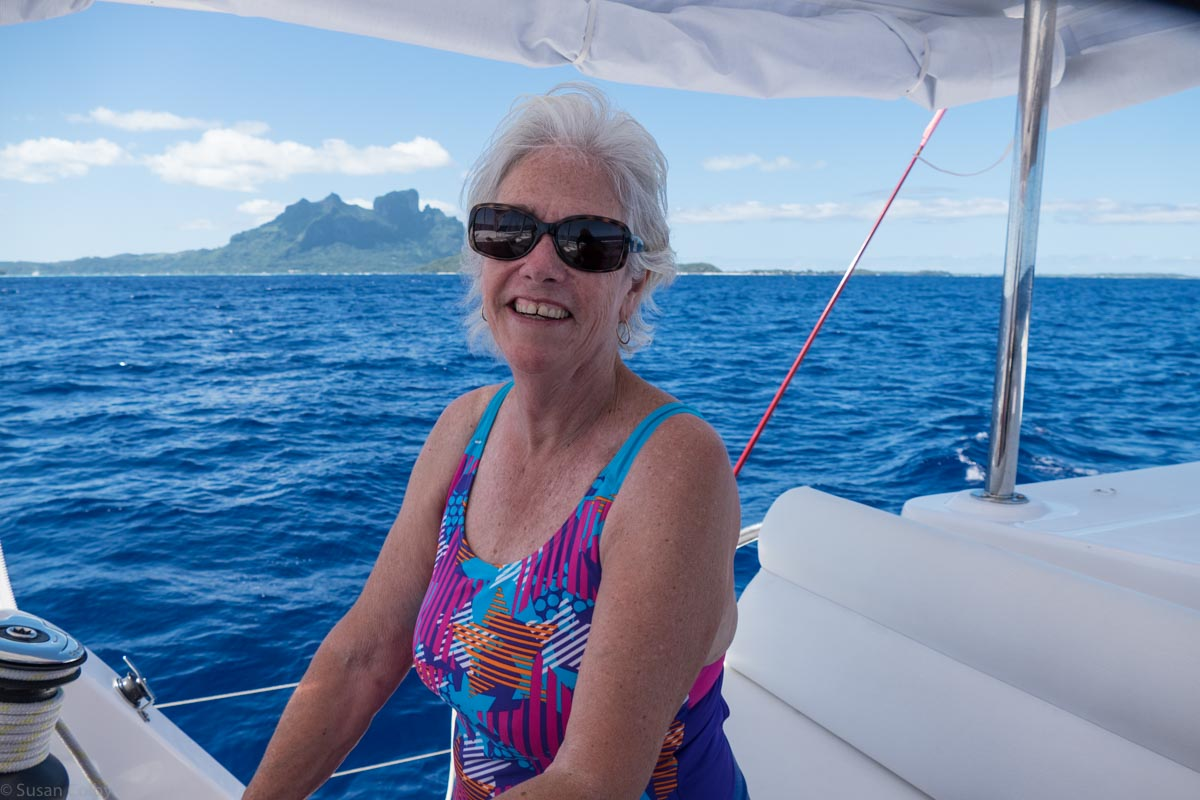 Day 4-5 Tahiti-32.jpg