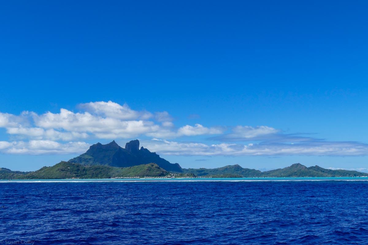 Day 4-5 Tahiti-35.jpg