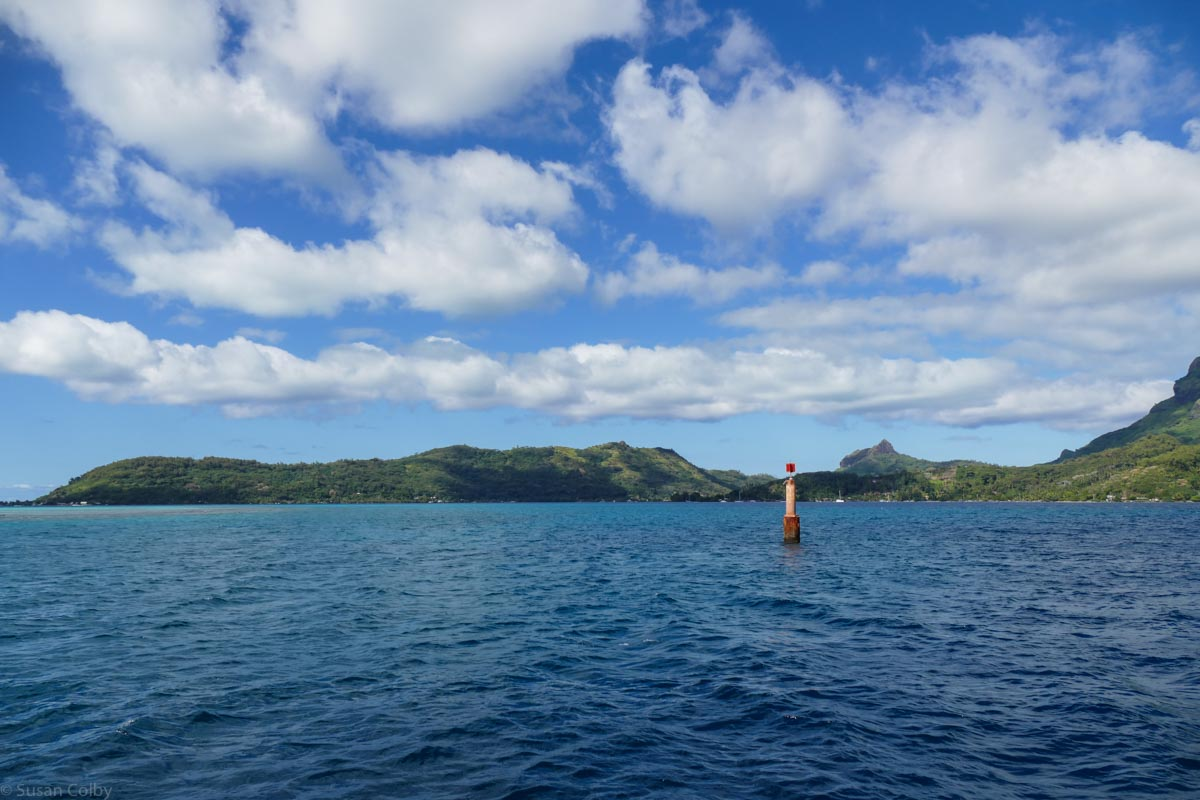 Day 4-5 Tahiti-36.jpg