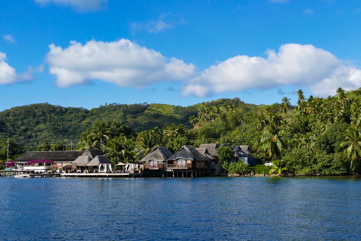 Day 4-5 Tahiti-38.jpg