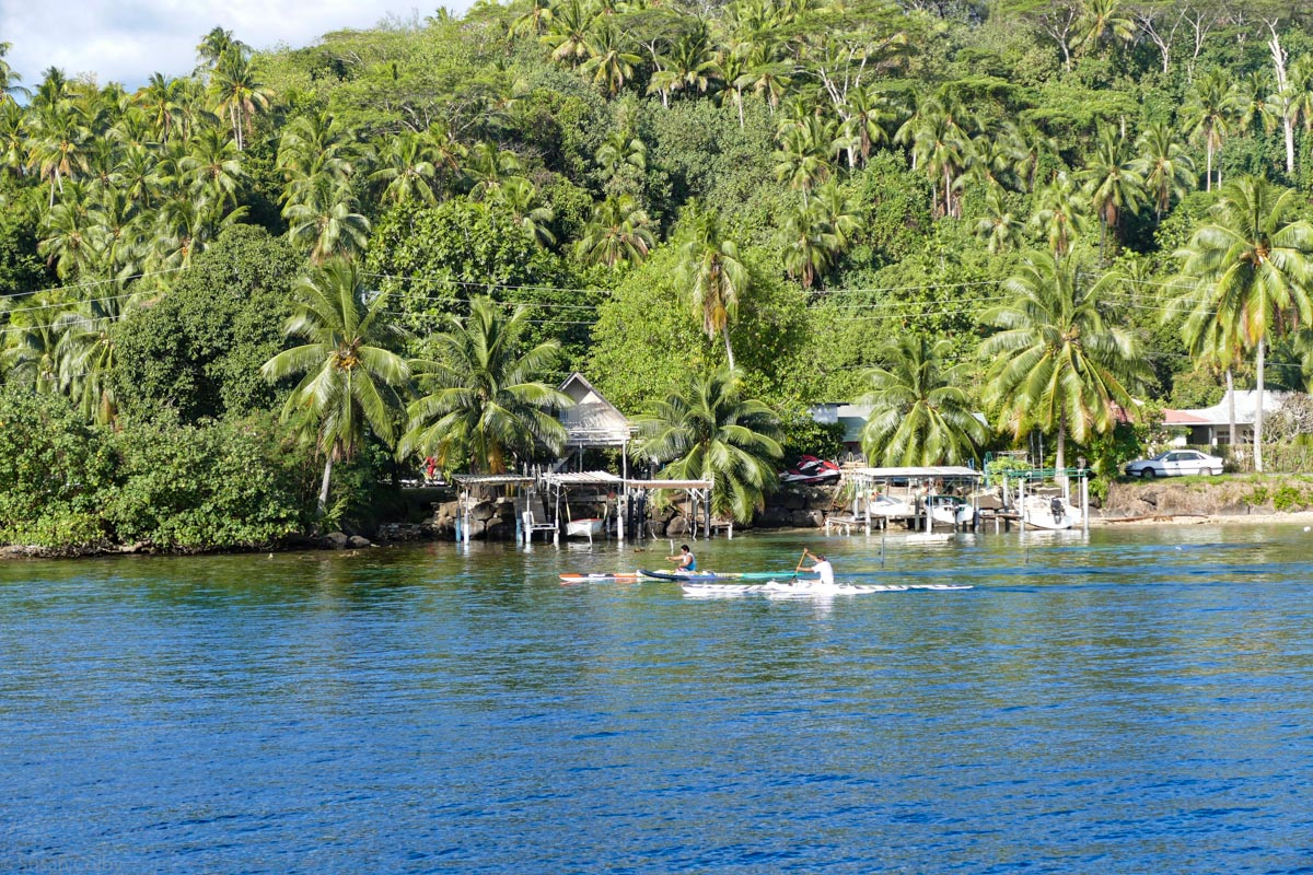 Day 4-5 Tahiti-39.jpg