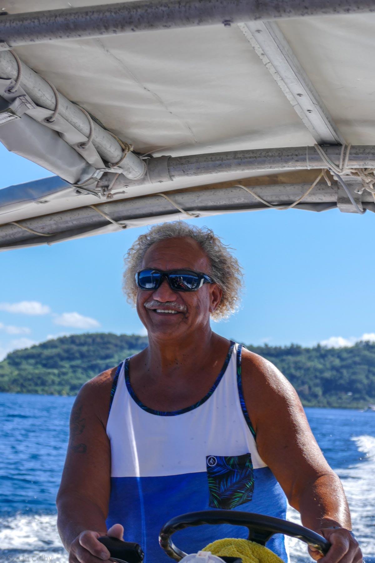 Day 4-5 Tahiti-40.jpg