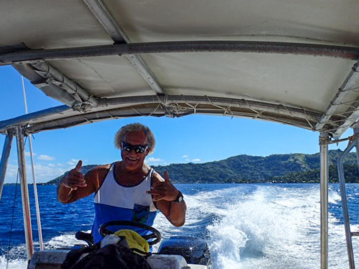 Day 4-5 Tahiti-41.jpg