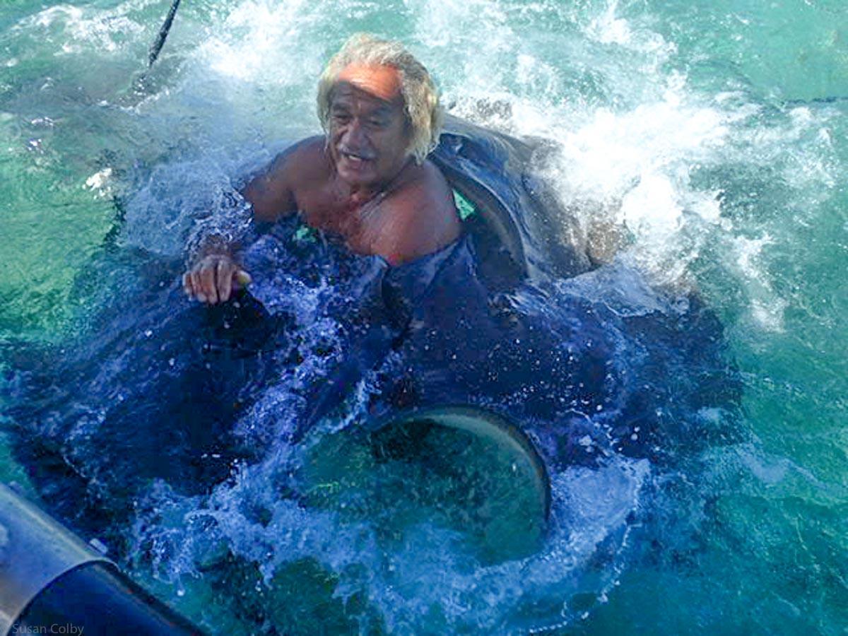 Day 4-5 Tahiti-42.jpg