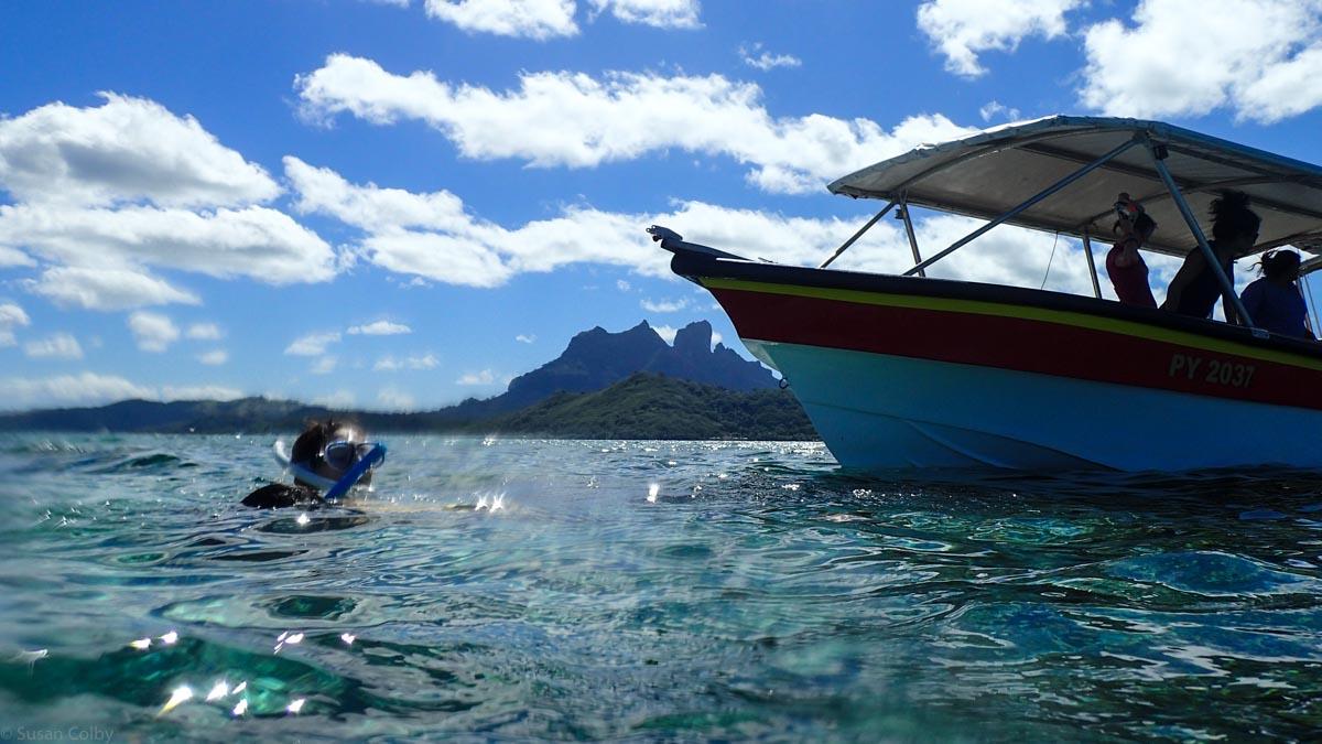 Day 4-5 Tahiti-44.jpg