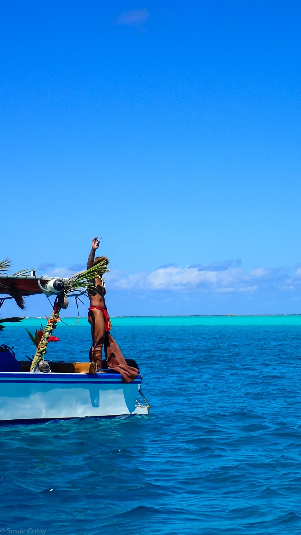 Day 4-5 Tahiti-50.jpg