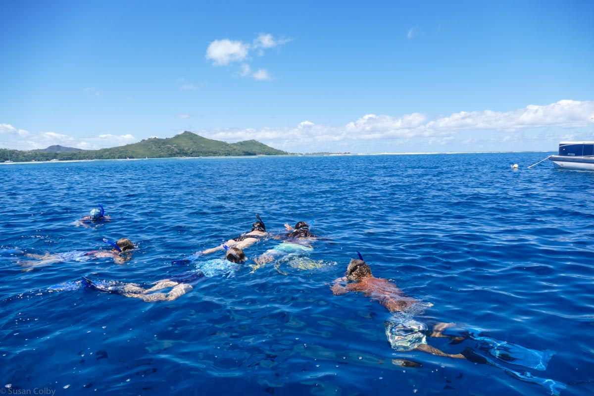 Day 4-5 Tahiti-52.jpg