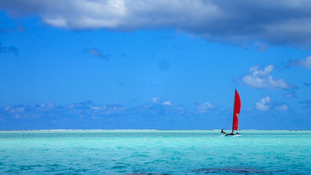 Day 4-5 Tahiti-54.jpg