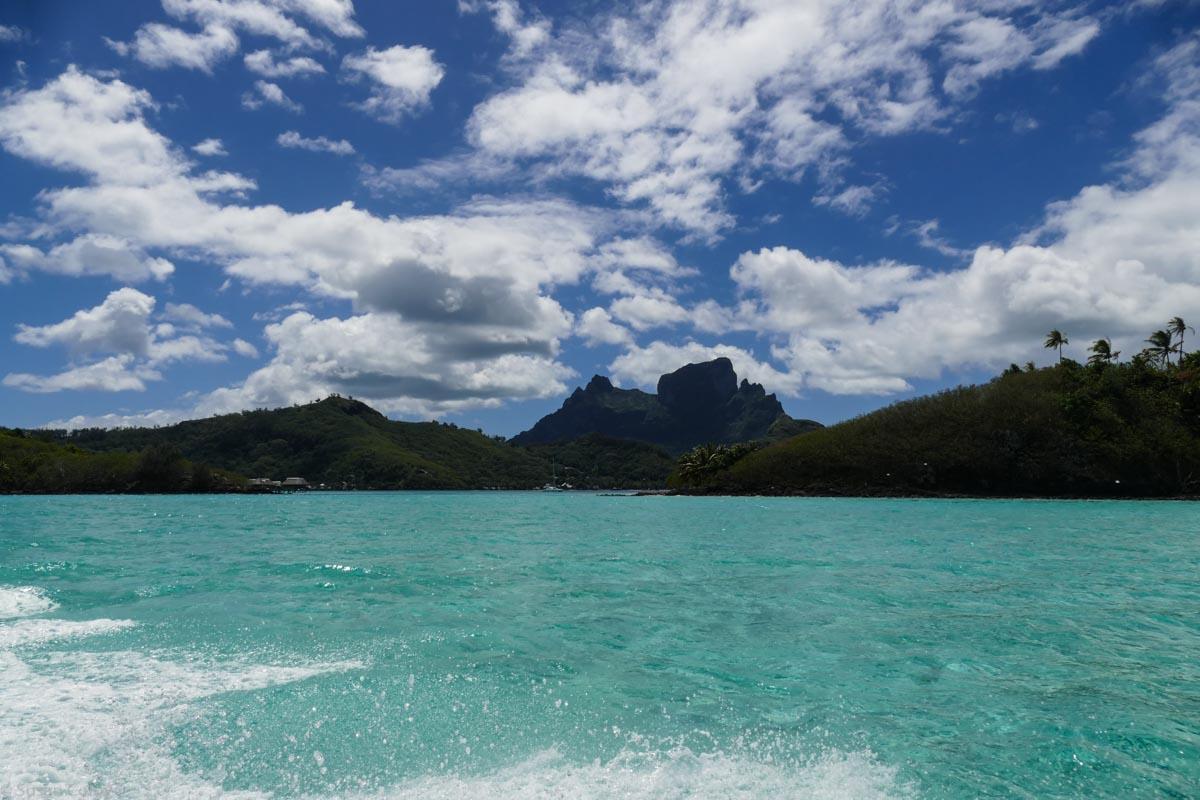Day 4-5 Tahiti-56.jpg