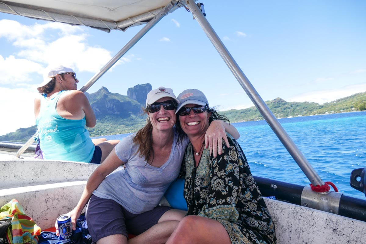 Day 4-5 Tahiti-58.jpg