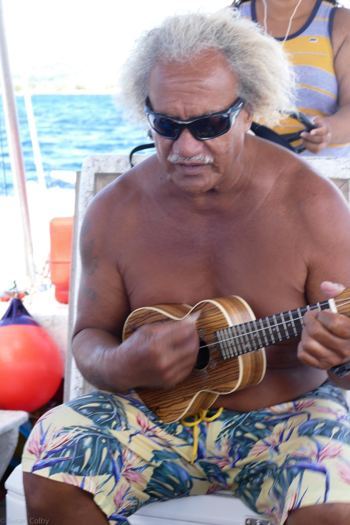 Day 4-5 Tahiti-61.jpg