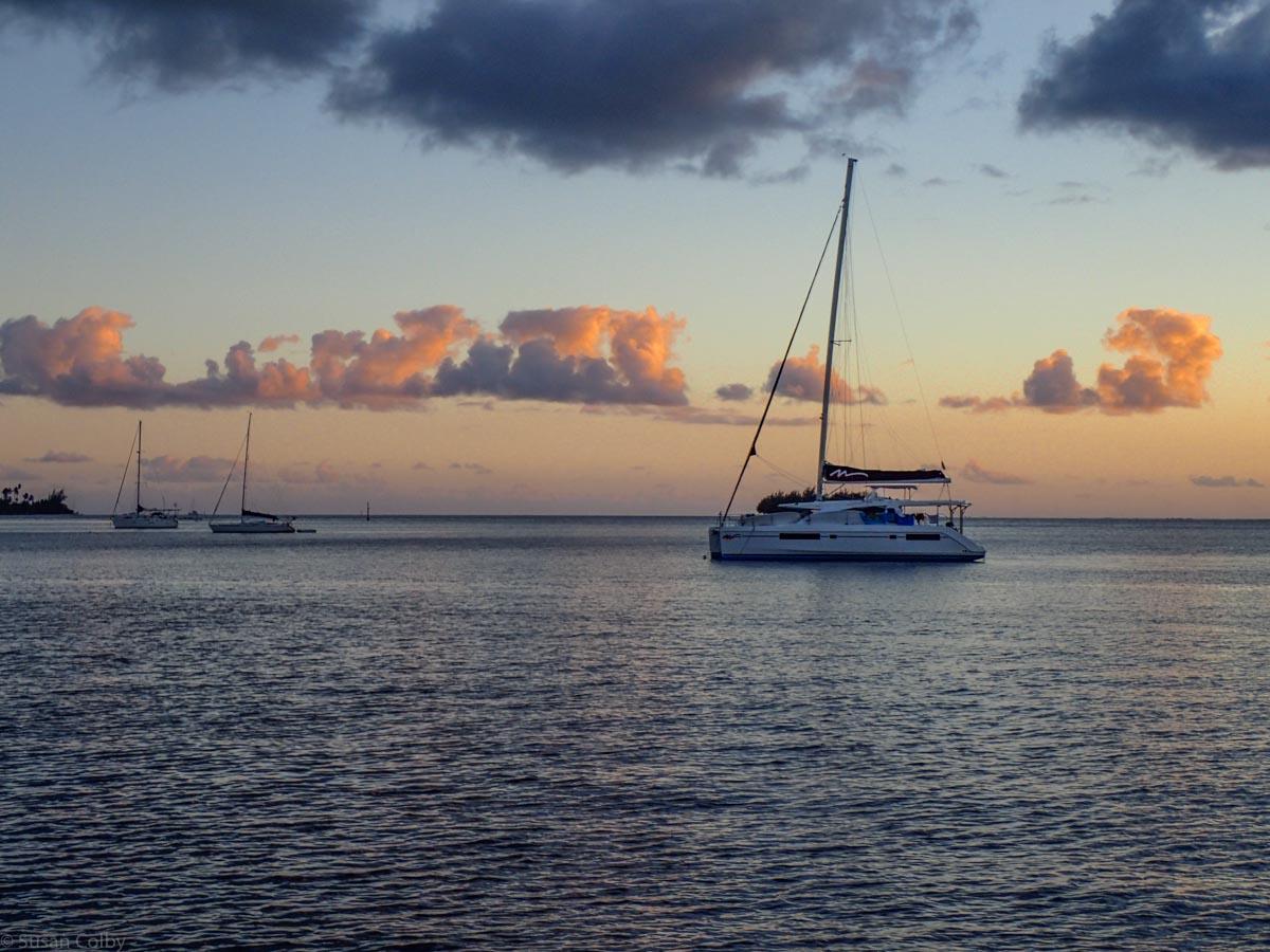 Day 4-5 Tahiti-68.jpg