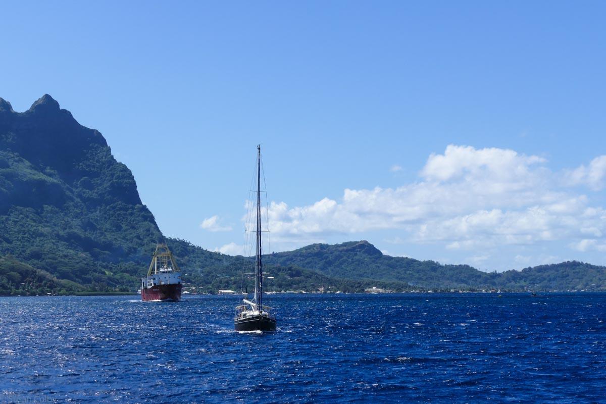 Day 6-7 Tahiti-2.jpg