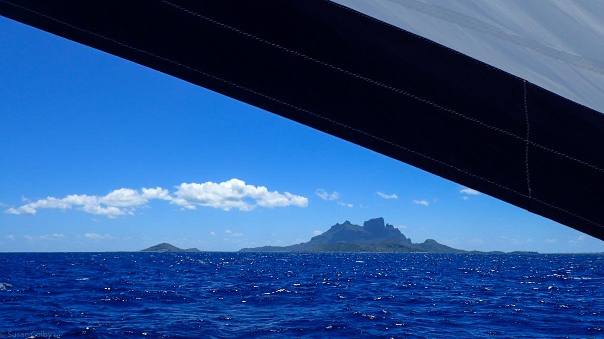 Day 6-7 Tahiti-5.jpg