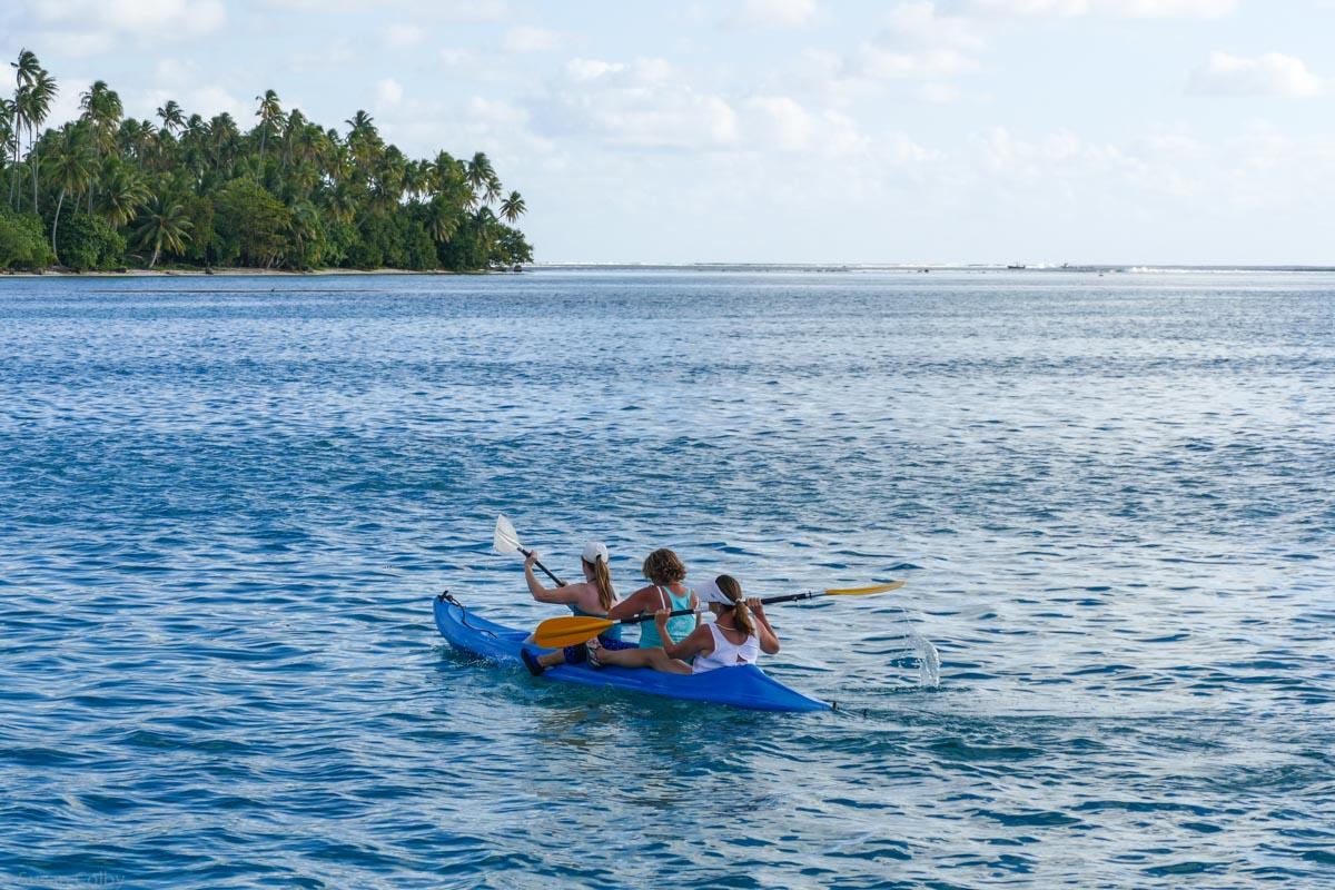 Day 6-7 Tahiti-7.jpg