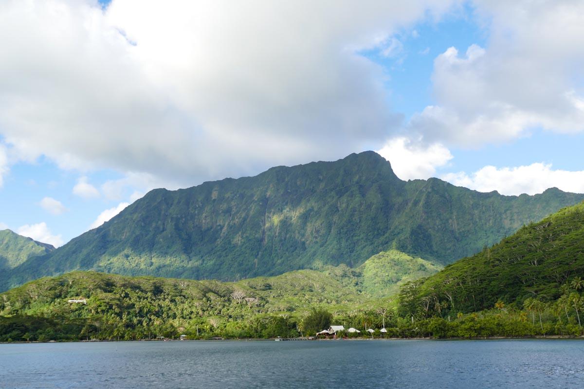 Day 6-7 Tahiti-8.jpg