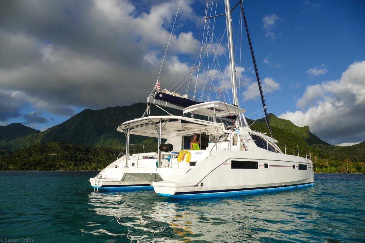 Day 6-7 Tahiti-9.jpg