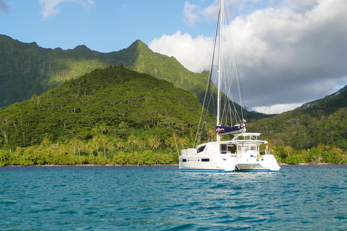 Day 6-7 Tahiti-10.jpg