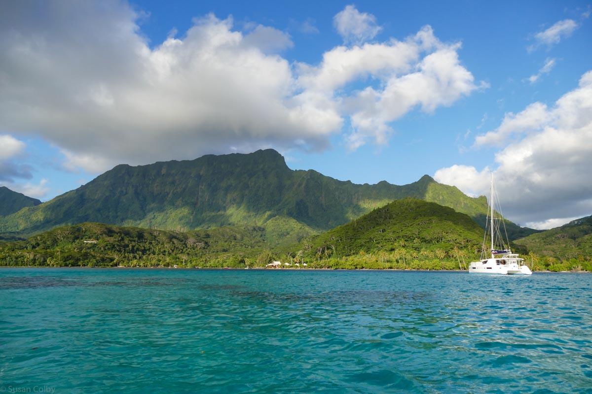 Day 6-7 Tahiti-11.jpg