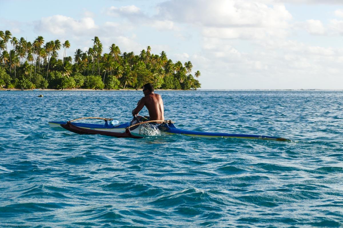 Day 6-7 Tahiti-12.jpg