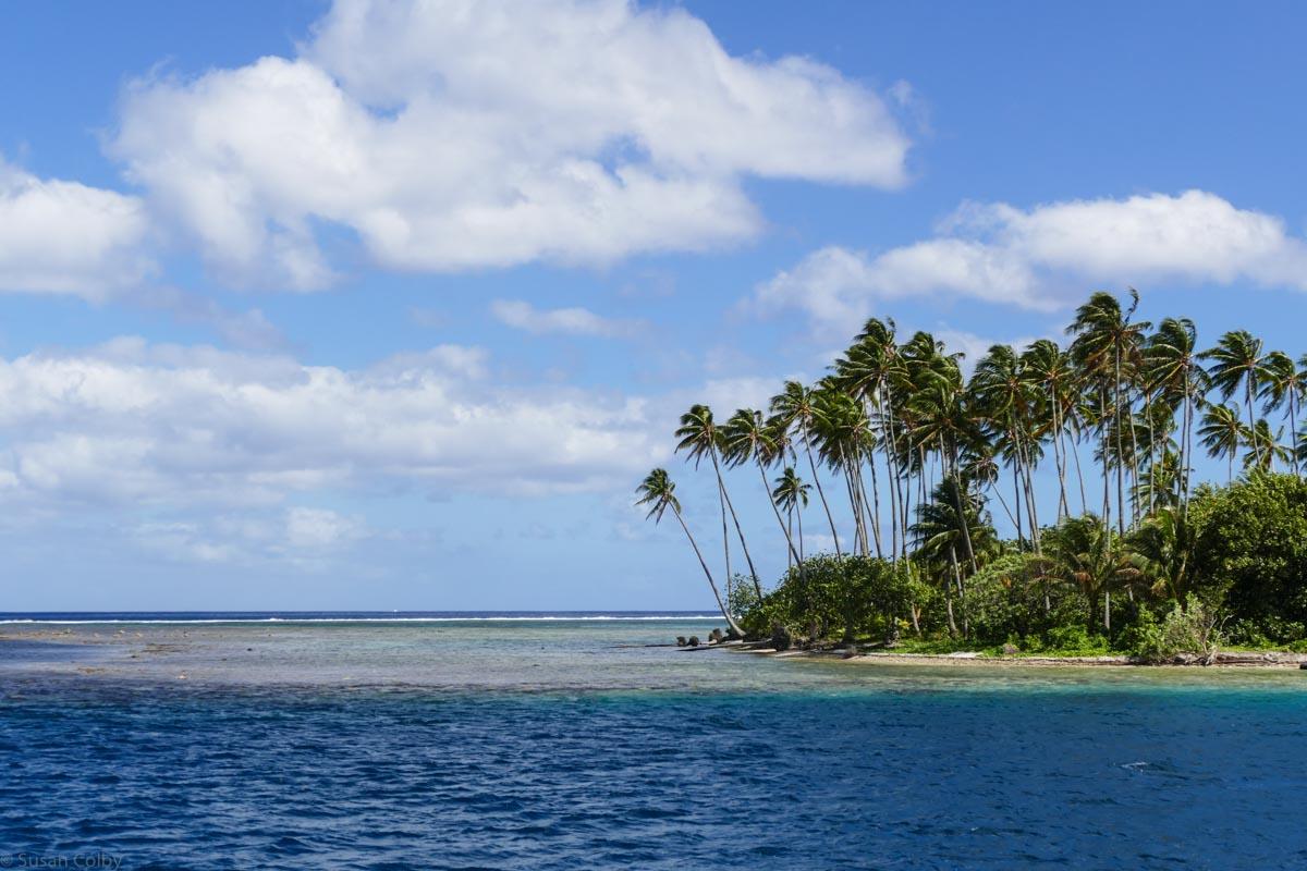 Day 6-7 Tahiti-17.jpg