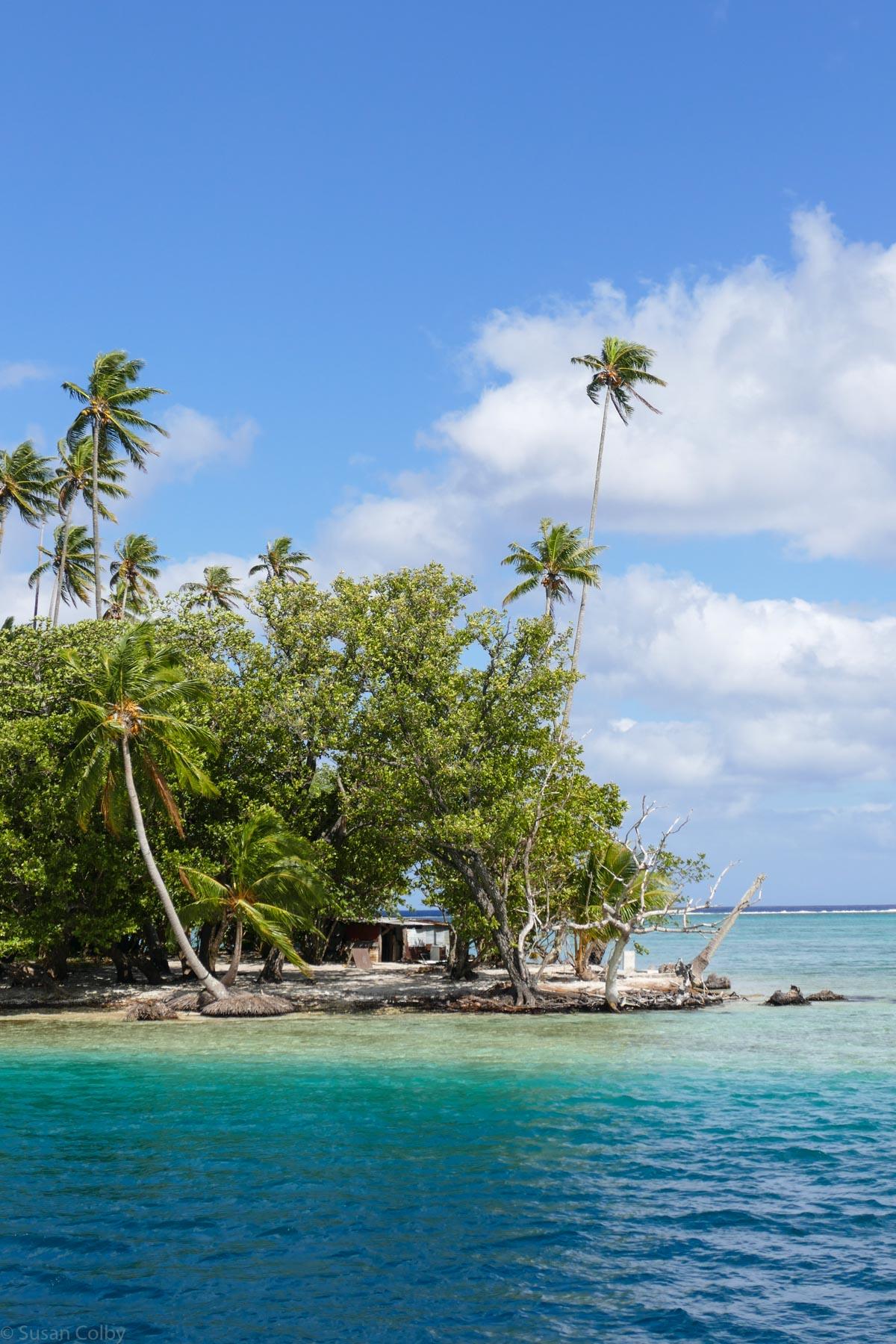 Day 6-7 Tahiti-16.jpg